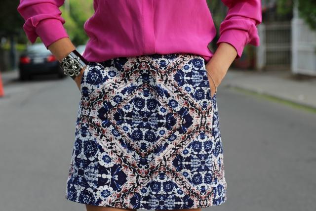 Skirt Season 3