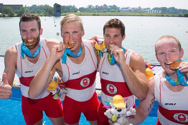 mens-rowing-4