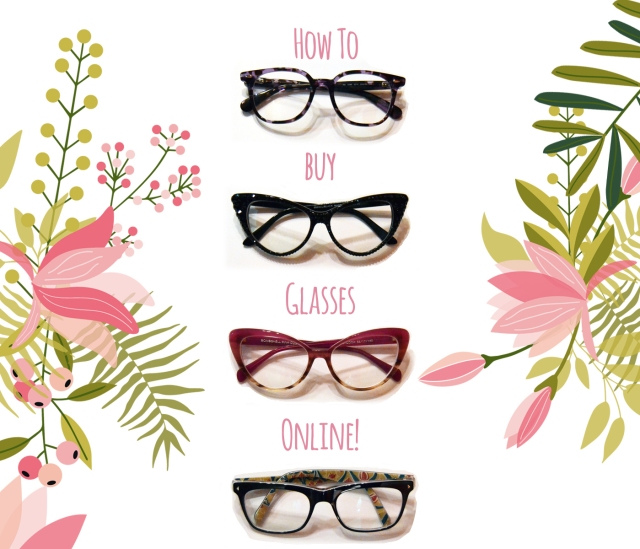 how to buy glasses online cover